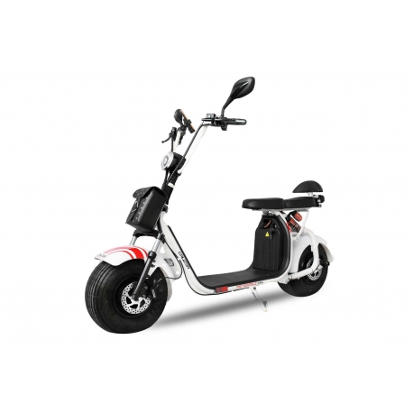 E scooter pas cher