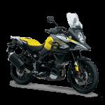 Concessionnaire suzuki moto paris