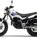 Moto 50cc pas cher occasion