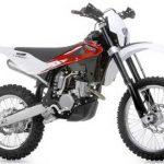 Moto occasion urgent