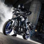 Site de vente de moto en france