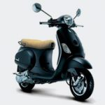 Achat scooter occasion 50cc