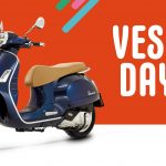 Site achat scooter