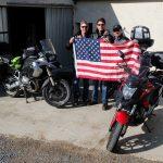 Acheter moto en france