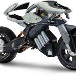 Toutes les motos yamaha