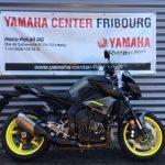 Www.yamaha moto occasion