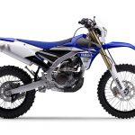 Cross 50cc pas cher