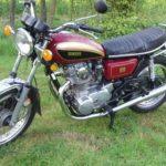 Site achat moto occasion