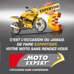 Magasin équipement moto tours