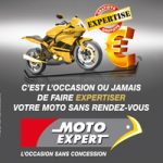 Magasin equipement moto vendee