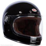 Prix total equipement moto
