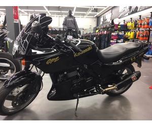 Ou acheter equipement moto