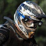 Meilleur equipement moto cross