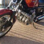 Le bon coin moto equipement