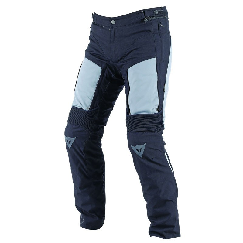 Correspondance taille pantalon moto dainese