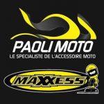Equipement moto cross pour junior