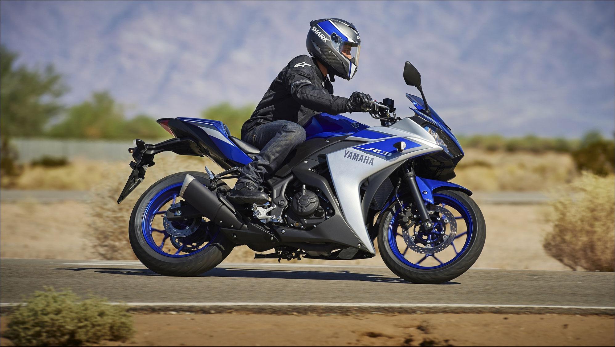 Equipement moto pour debuter