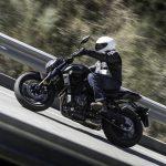 Equipement moto obligatoire pour permis