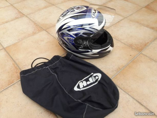 Www.le bon coin.fr/equipement moto