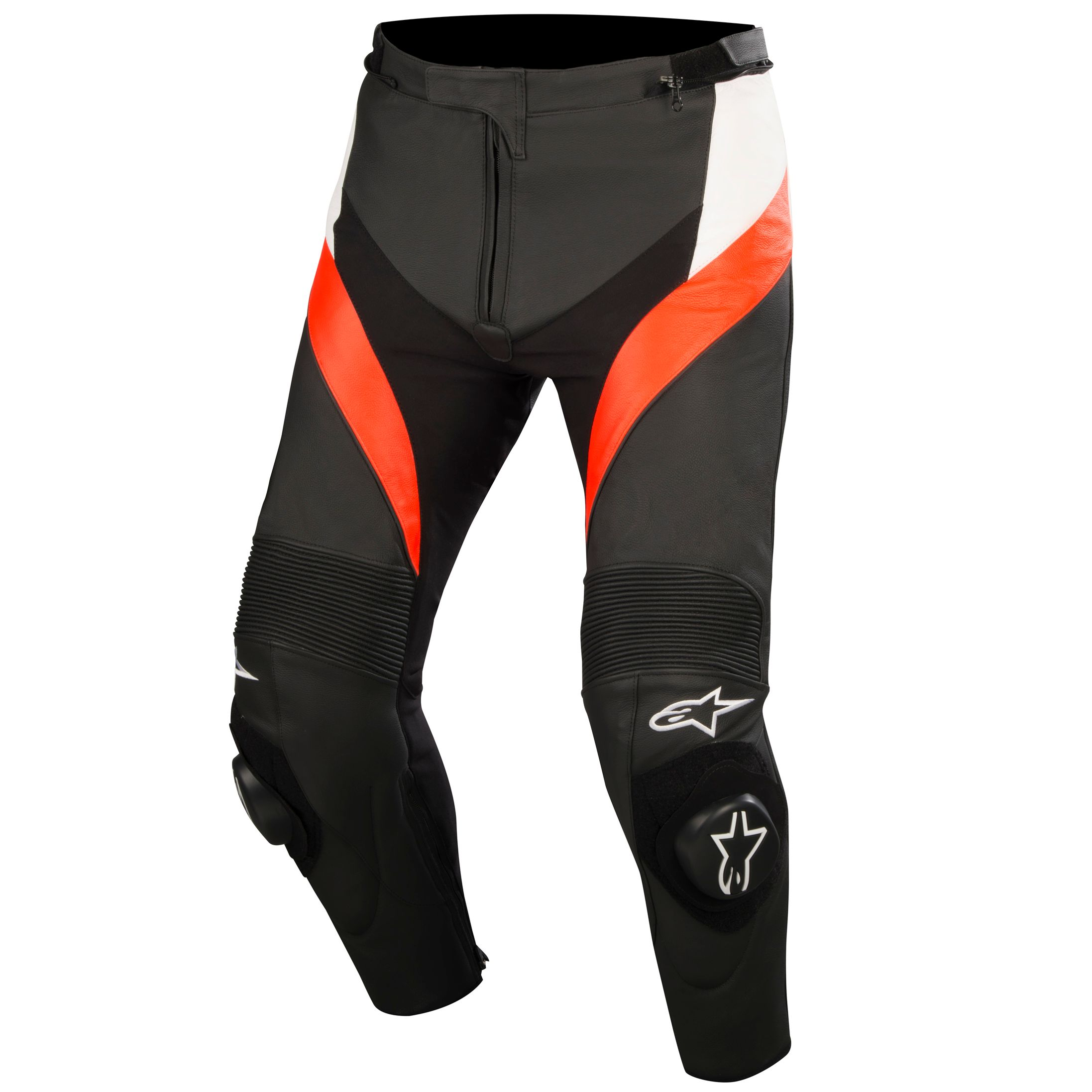 Guide taille pantalon moto alpinestar