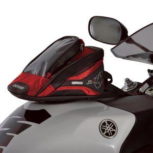 Equipement moto st-jerome