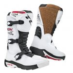 Vente privee botte moto cross
