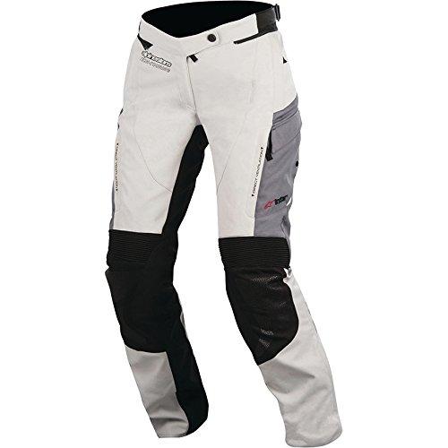 Pantalon pluie moto alpinestar