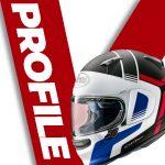 Location équipement moto paris