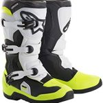 Botte moto cross taille 49