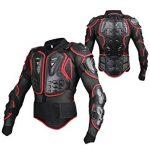 Moto cross équipement complet