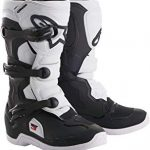 Botte moto cross taille 32