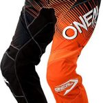 Pantalon moto cross taille 32
