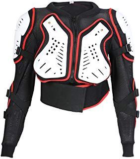 Equipement moto cross complet homme