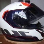 Horizon moto equipement