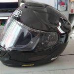 équipement moto pontault combault