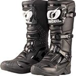 Botte moto cross taille 50