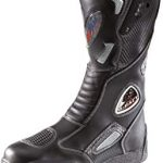 Botte moto cross 38