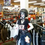 Magasin equipement moto annecy