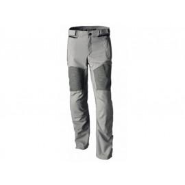 Pantalon moto bretelle