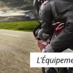 Magasin equipement moto cross clermont ferrand