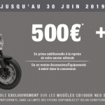 Magasin equipement moto le havre