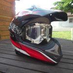 Forum equipement moto