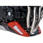 Ermax équipement moto