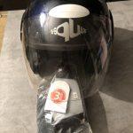 Equipement moto auxerre