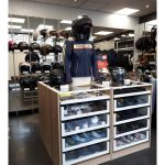 Magasin equipement moto arras