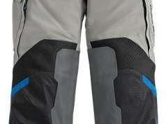 Pantalon moto 2 mano