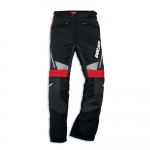 Pantalon cuir moto strada