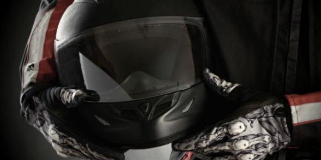 Choix equipement moto
