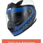 Meilleur rapport qualité prix equipement moto
