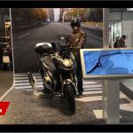 Bihr équipement moto